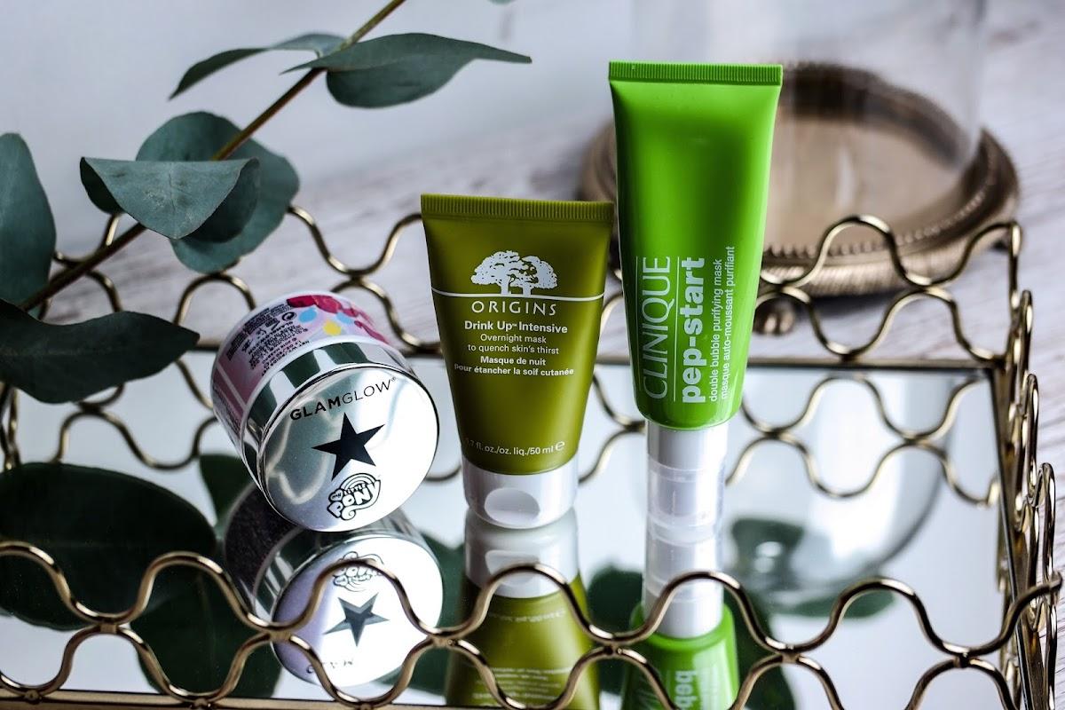 Hautpflege Skincare