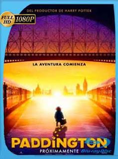 Paddington 2014 HD [1080p] Latino [Mega] dizonHD