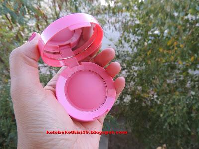 candy-blush