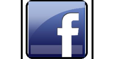 Facebook Lookup by Phone Number - ArkanPost