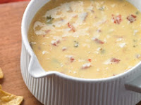 Kraft Queso Dip Recipe with Family Dollar