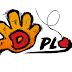 Bleach vs Naruto 2.6 - Chơi game miễn phí trên taigamehotz
