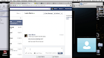 Unfriended.2014.BluRay.1080p.LATiNO.SPA.ENG.AC3.DTS.x264-WiKi-04383.png