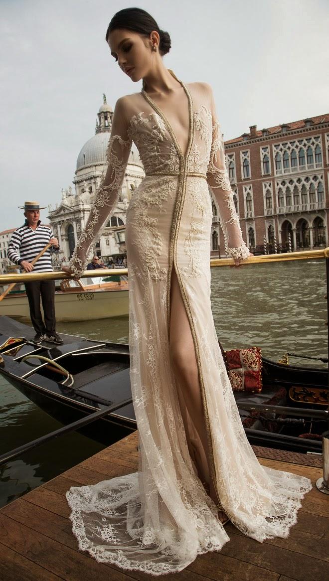 The Wedding Dress Shop 37 Good Inbal Dror Bridal Collection