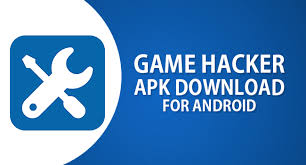 Top Game Hacker For Android, Best Top 5 Game Hackers
