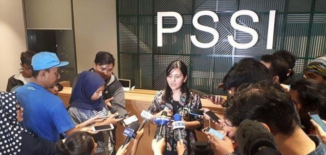 3 Cara PSSI Berantas Match-Fixing, Apa Saja Itu!
