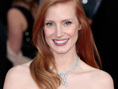 i-dont-feel-uber-confident-jessica-chastain