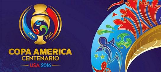 Kabel Eins Copa America