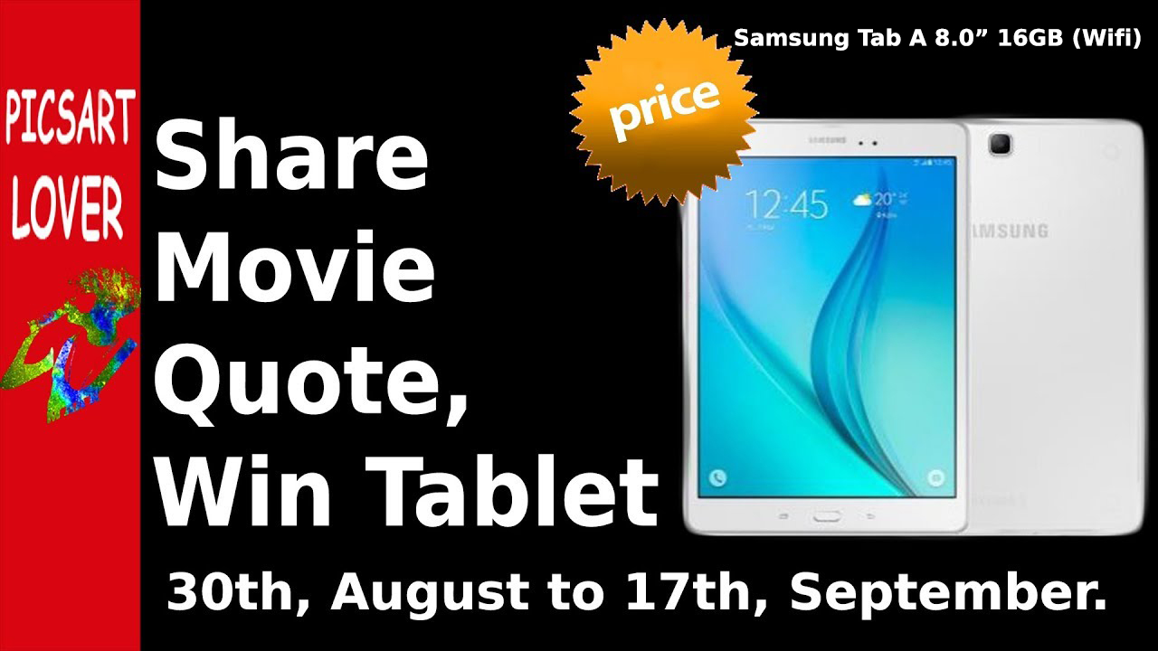 Samsung Quote Samsung Quote Endearing Samsung Quotes Like Success  Motivational