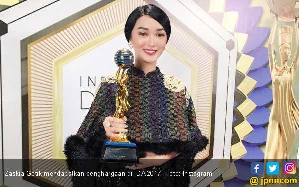 Miris, Duta Pancasila Promosikan Judi Online Lagi