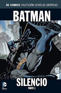 http://www.nuevavalquirias.com/batman-silencio-1-coleccion-novelas-graficas-comprar-comic.html