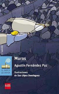 https://es.literaturasm.com/libro/muros