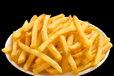 طريقة عمل وتحضير البطاطا المقرمشة على الطريقة الفرنسية