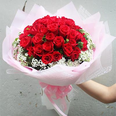 hoa sinh nhat ban than