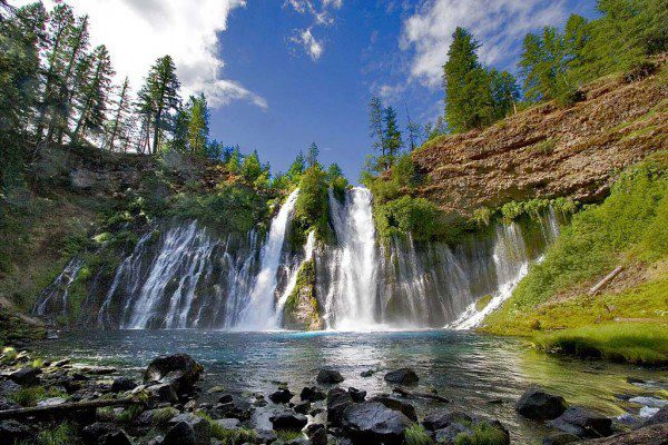 beautiful-waterfalls