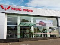 Lowongan Kerja Dealer Mobil Wuling (Arista Group)