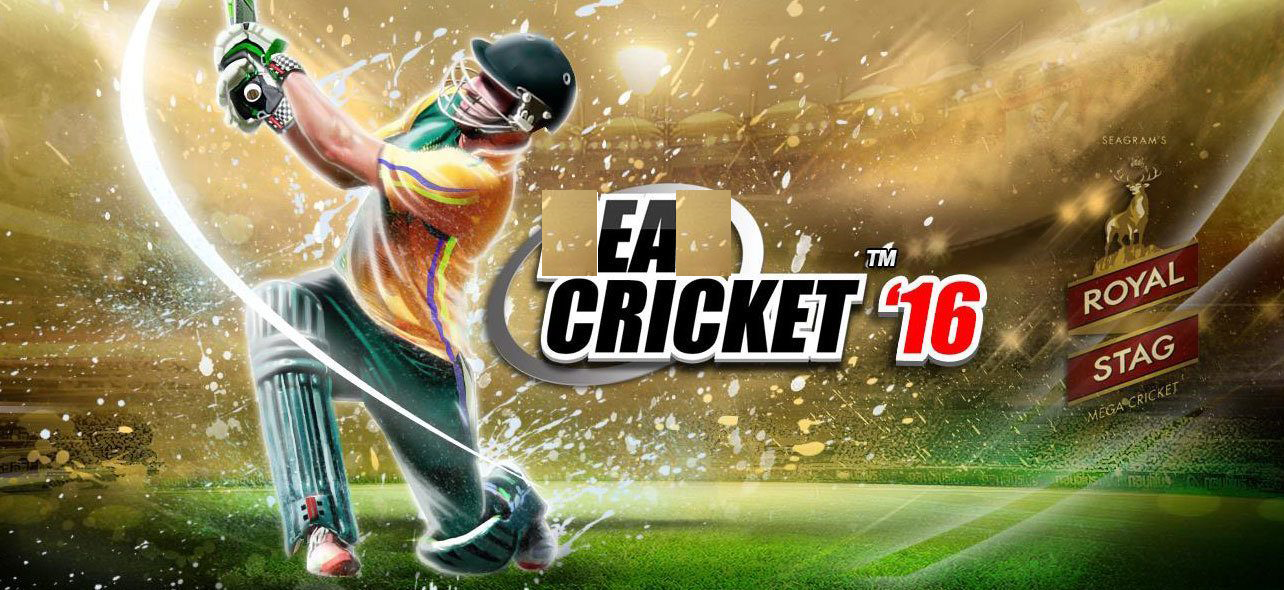 free ea games for pc full version