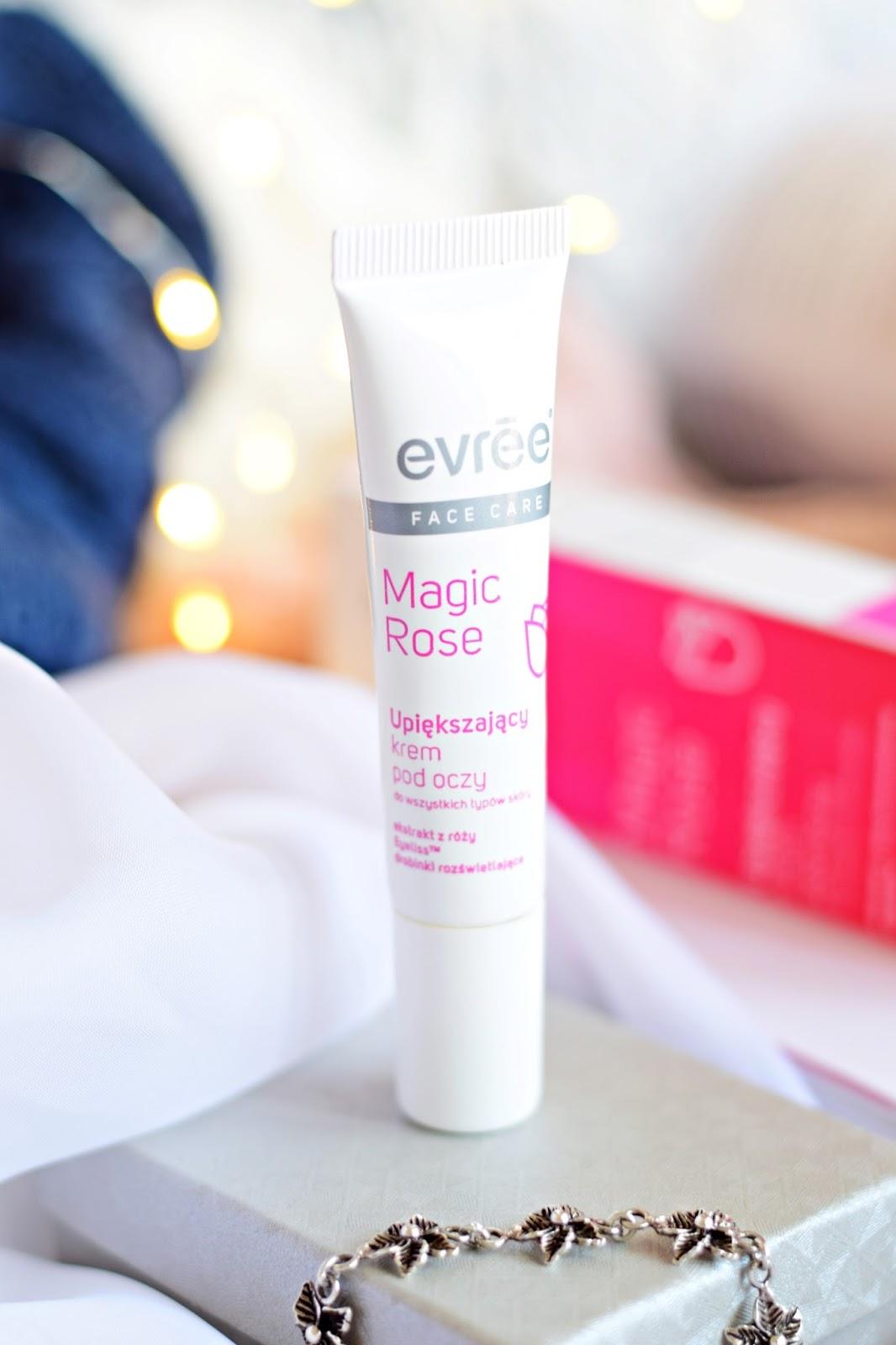 evree_magic_rose_krem_pod_oczy_rozświetlający_pod_makijaż_na_dzień)blog