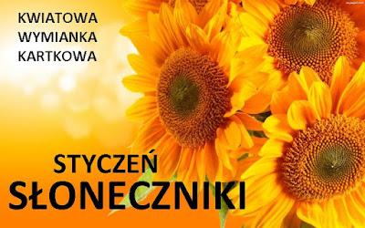 https://misiowyzakatek.blogspot.com/2017/01/kwiatowa-wymianka-kartkowa-soneczniki.html