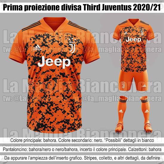 SERIE A 19/20 - Page 5 Juventus-20-21-third-kit%2B%25281%2529