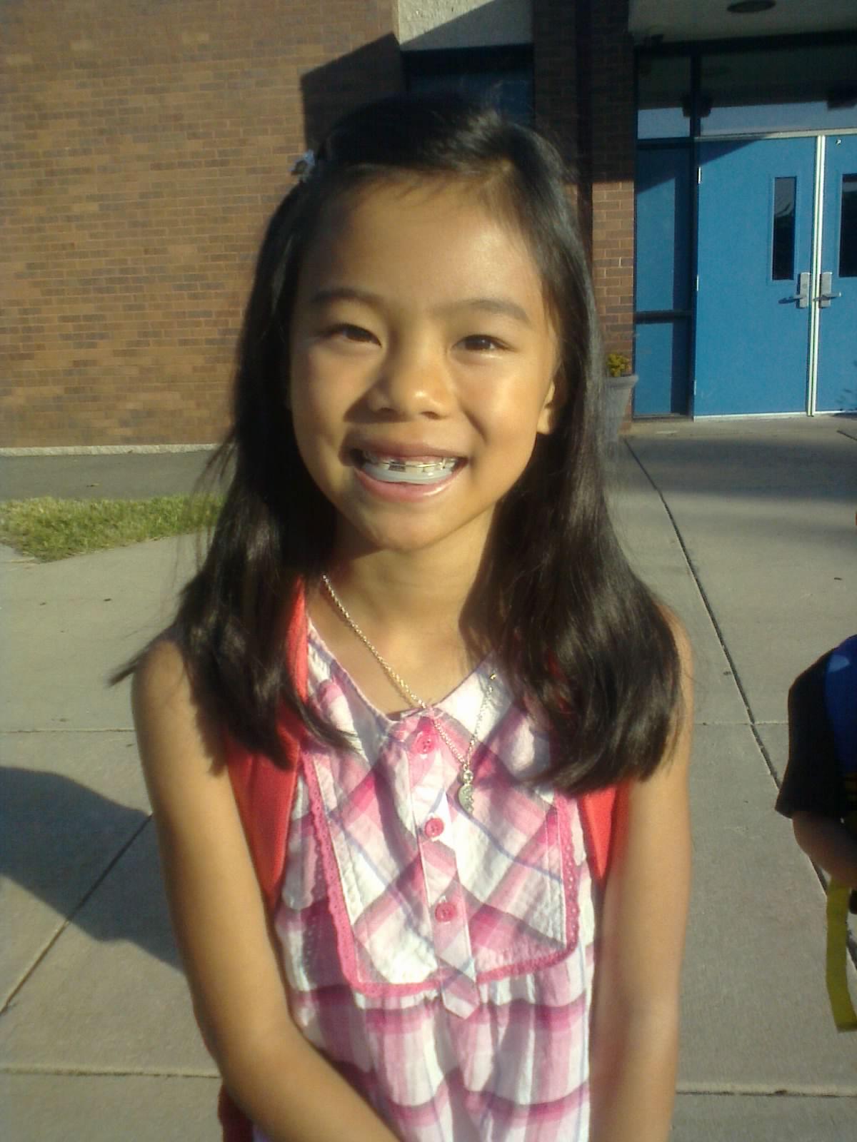 Herpin Family 4th Grade Amp Kindergarten