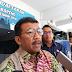 SEPUTAR MUDIK 2019 | Jasa Raharja Siap Berangkatkan 40.000 Pemudik GRATISS !