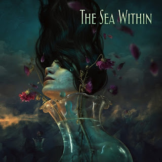 The Sea Within - 2018 - The Sea Within