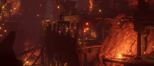 underworld-ascendant-new-game-pc