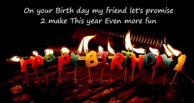Happy birthday diva images