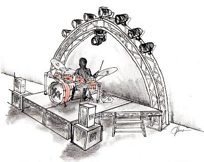 batterie, drum clinic, xavier amar, ismail et julien, ismail konate, julien kozlowski, conception, design, scène, citoyenneté, menuiserie, agence donner des ailes, dda, agence dda, juko access, juko concept, event design, designer d'événement, bureau d'étude et de conception, conception 3D,  , scénographie, makeover, space makeover, muséographie, expographie, aménagement, bois, menuiserie, art, art contemporain,ménagement, bois, menuiserie, art, art contemporain, art numérique, art cybernétique.
