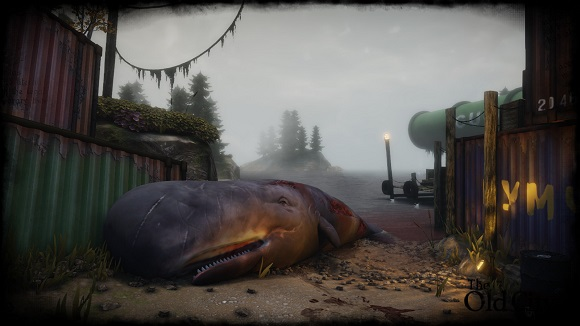 the-old-city-leviathan-pc-screenshot-www.ovagames.com-2