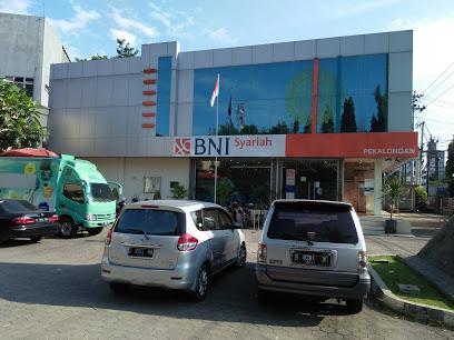 Alamat Bni Syariah Branch Office Pekalongan Alamat Kantor Bank