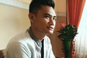 FKWKT Sumbawa Barat, Mengecam Keras Ucapan Kapolres Waykanan