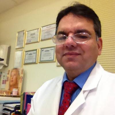 د. كمال حسين صالح الحسيني الوشم و كيفية ازالته