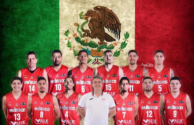 basketball 12 Guerreros