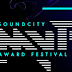 The Complete List Of Winners At The 2019 Soundcity MVP Awards