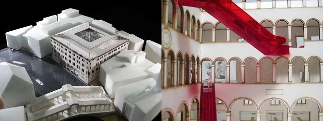 07-Palazzo-Ex-Unione-Militare-by-Fuksas