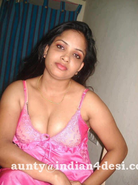 Andhra Telugu Women And Girls Numbers Andhra Aunty -8604