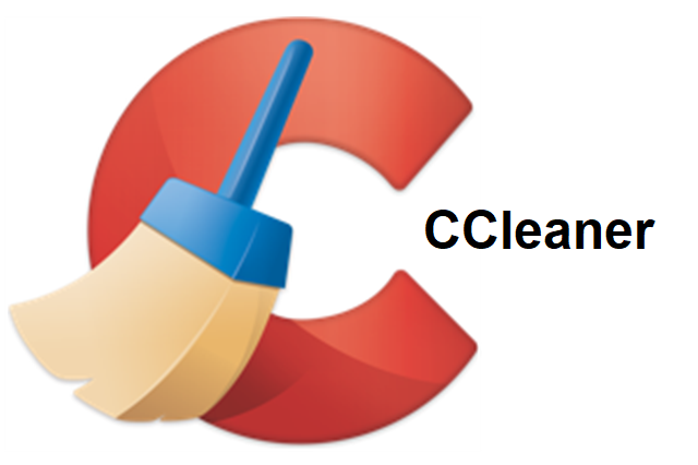 Download CCleaner for Windows