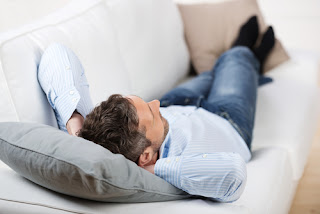 Descansar Para Tratar La Artritis