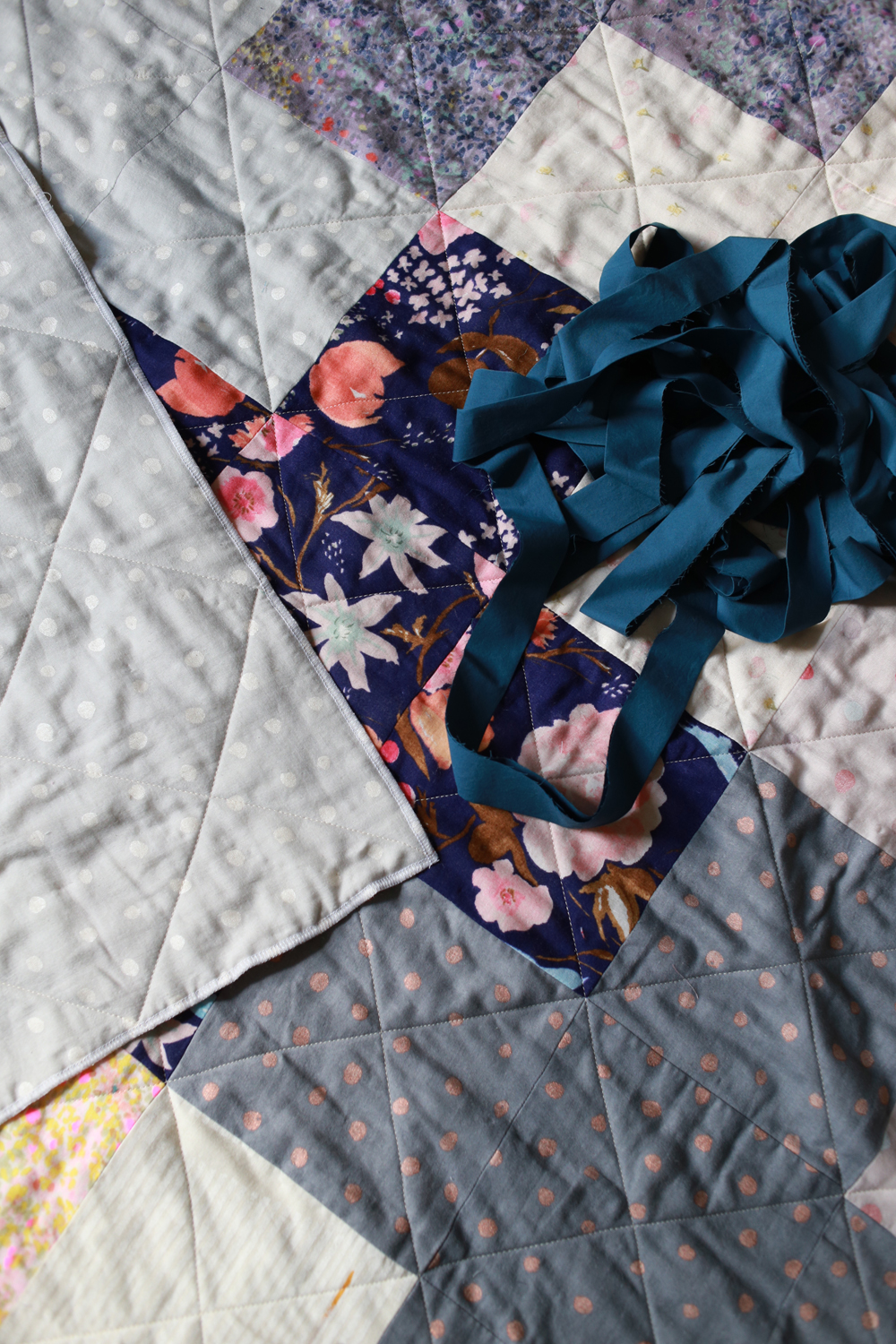 https://www.incolororder.com/2019/07/all-about-quilting-with-double-gauze.html