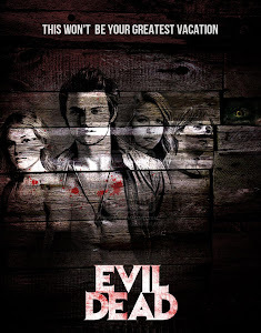 Poster Of Evil Dead (2013) Full Movie Hindi Dubbed Free Download Watch Online At worldfree4u.com