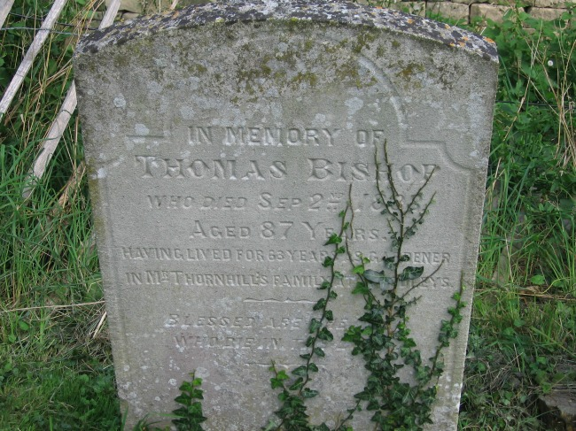 Graveyards-Gravestones-and-Memorial-Inscriptions-in-Family-History-Research-headstone