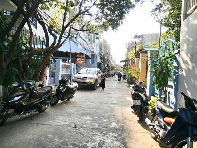 http://www.muanhadatdanang.net/2017/03/ban-nha-nha-trung-tam-thanh-khe-gan-cho-chinh-gian-3t-2pn-3-toilet-kiet-5m.html