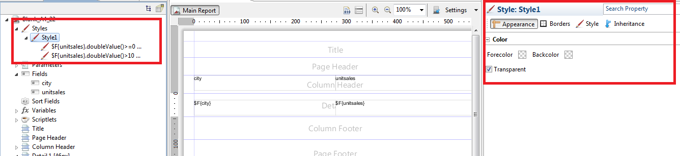Ireport Designer Ultimate Guide Pdf