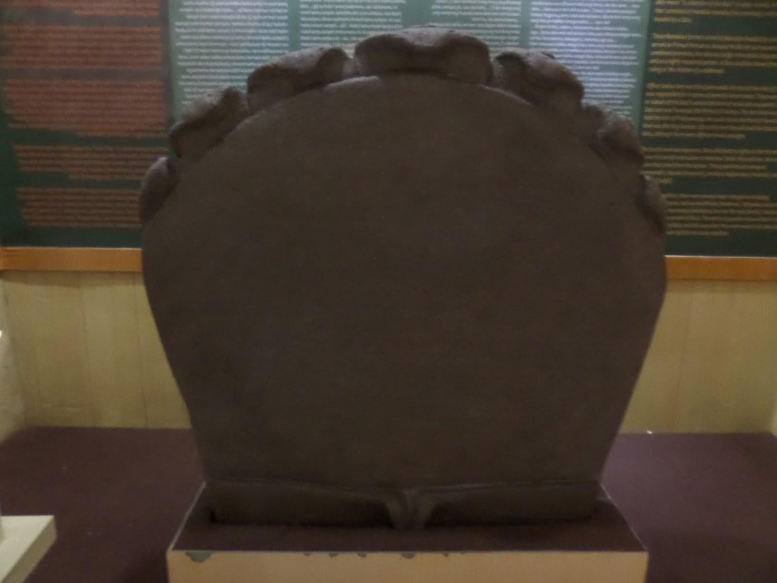 prasasti telaga batu