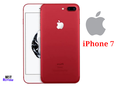 https://www.bestreview1.com/2018/08/iphone-7.html