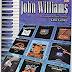 The very best of John Williams (easy piano) / arreglos de Dan Coates (piano songbook pdf)