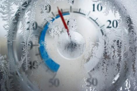 """الجهوية24 - توقعات """"الأرصاد الجوية"""" لطقس اليوم الجمعة"""