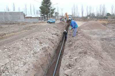 Prueba hidráulica en sistemas, redes de distribución de agua potable